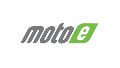 MotoE