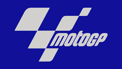 motogp.tech3racing.fr